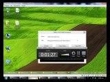 Activar Office 2013_ Funciona en windows 7 y 8.NO MAS SKYPEEEEEE!!!