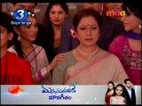 Abhinandhana 06-06-2014 | Maa tv Abhinandhana 06-06-2014 | Maatv Telugu Episode Abhinandhana 06-June-2014 Serial