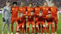 Faites nous rêver Belgique par NIC
