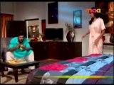 Chigurakulalo Chilakamma 06-06-2014 | Maa tv Chigurakulalo Chilakamma 06-06-2014 | Maatv Telugu Episode Chigurakulalo Chilakamma 06-June-2014 Serial