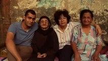 La Vierge, les Coptes et Moi (2012)