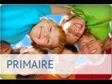Soutien scolaire Mathématiques Paris - tel : 0811 85 12 23 -- Soutien scolaire Mathématiques Paris. CAPCOURS
