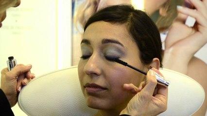 Tuto beauté : Maquillage lumière par Bourjois Paris