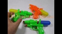 En ucuz su tabancası toptan satış ucuz toptan su tabancası Hesaplı Dükkan
