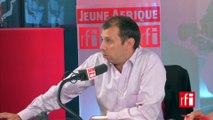 """Michel Camdessus :  """"Le FMI d'aujourd'hui ressemble comme deux gouttes d'eau à celui des années 90 !"""""""