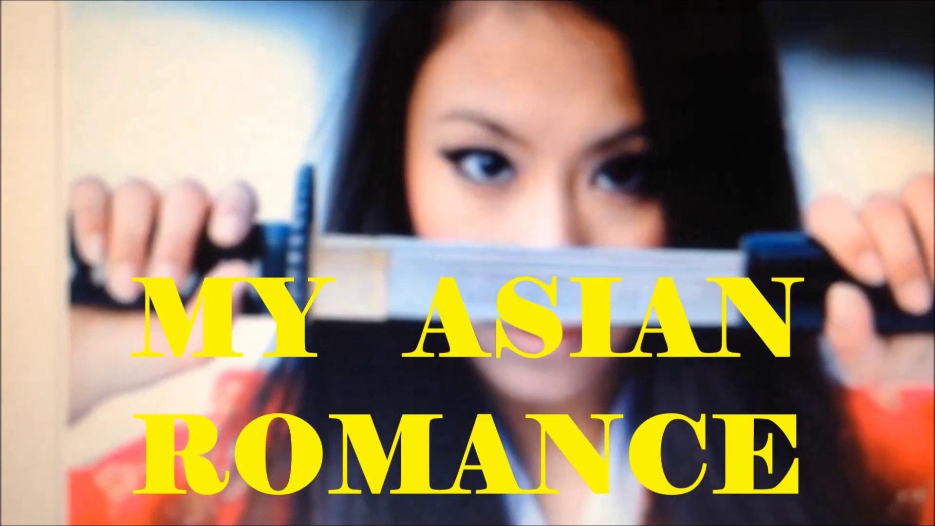 Bwam online dating spill Filippinene CATEGORY: site DEFINITION: En skjærgård av om bwam online dating spill øyer og øyer ligger omtrent.