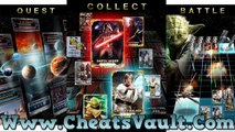 Star Wars: Commander Hack Tool - video dailymotion