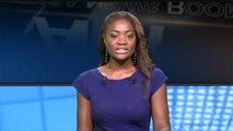 AFRICA NEWS ROOM - Afrique, Sport : Le foot feminin se vulgarise et ça marche