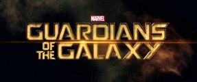 Guardians of the Galaxy Extended TV SPOT - Save The Galaxy (2014) - Chris Pratt, Marvel Movie HD