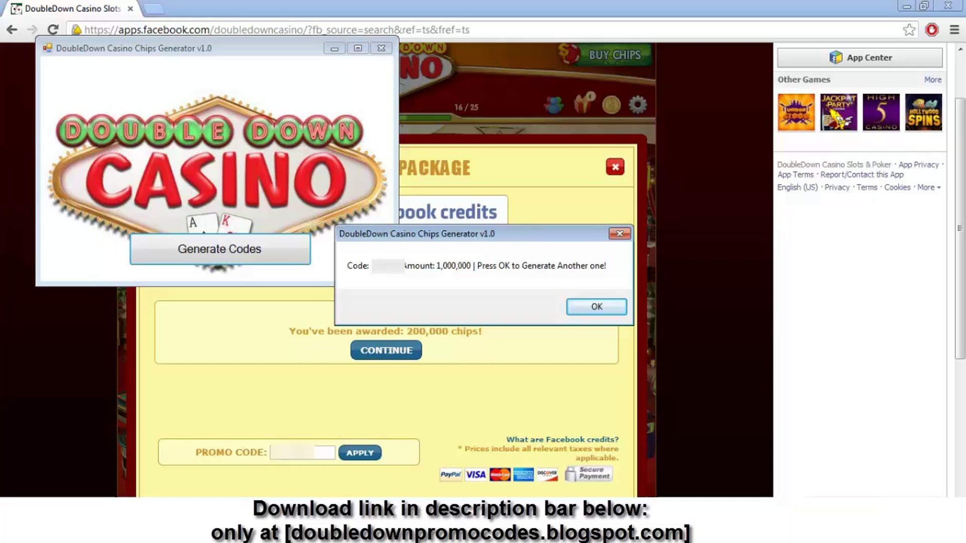 Palm beach princess casino ship