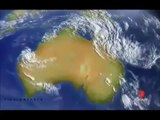 Scary World Extreme Earth Changing Weather Events