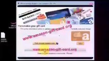 Easy get Amazon Gift Cards Codes,easy get $10 AGC codes,$20 AGC codes,$25 AGC codes