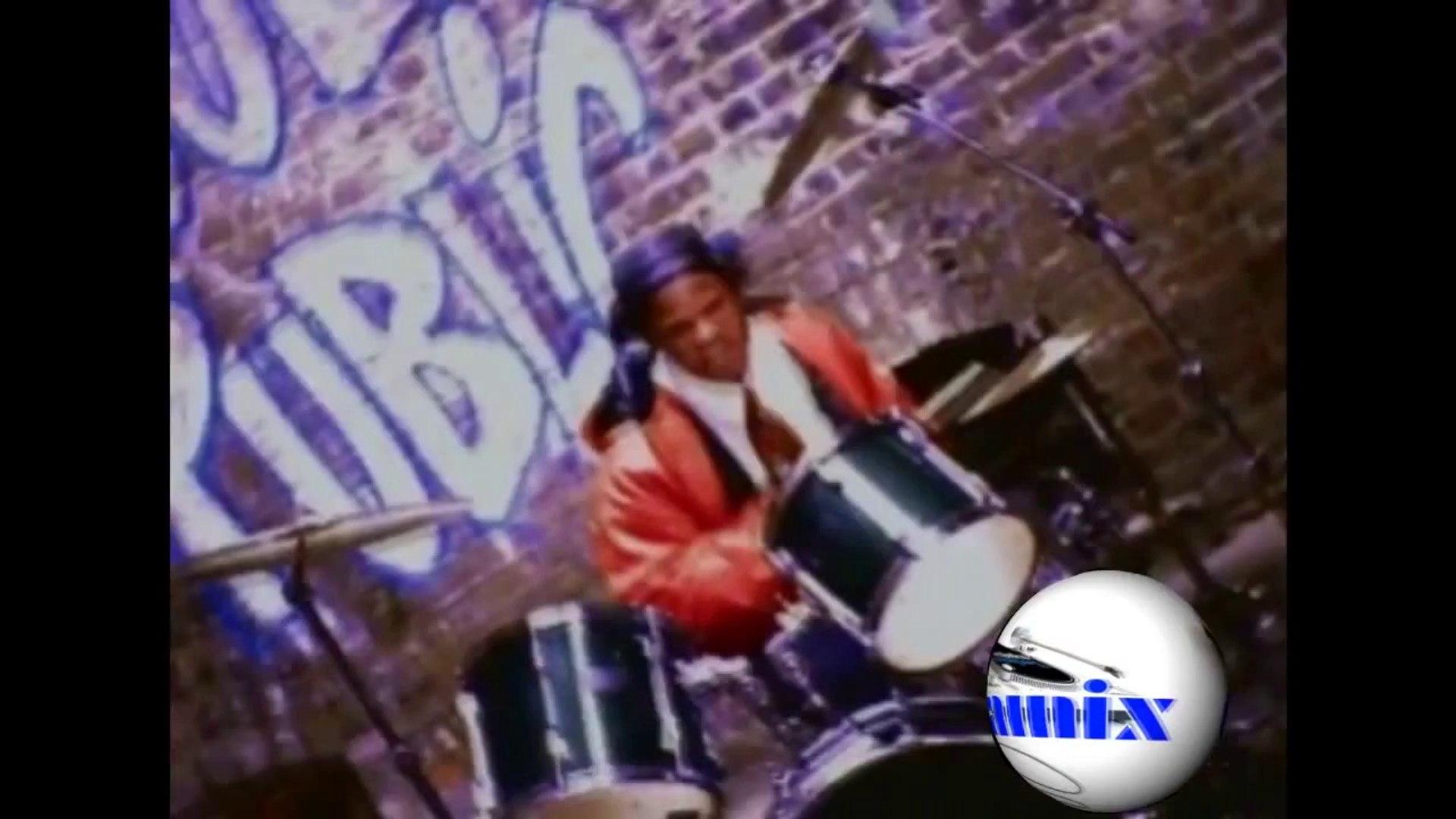 80s 90s Video Mix parte   9 ♫Gali Medleys♫