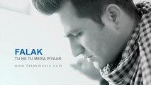 another   Saajna unplugged   Falak shabir