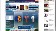 Top Eleven Football Manager Hack | Top Eleven Football Manager Unlimited Tokens,Cash &More JUNE 2014