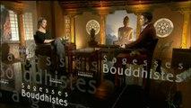 Sagesses Bouddhistes - 2014.06.01 - Que signifie être bouddhiste aujourd'hui  réflexions d'un jeune maître occidental