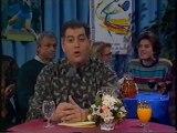tros sport cafe 1989