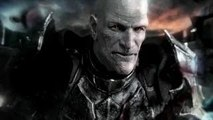 Shadow of Mordor Cinematic Trailer [E3 2014] (PS4 XBOX ONE PC PS3 XBOX 360)