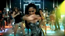 The Pussycat Dolls - Hush Hush_ Hush Hush