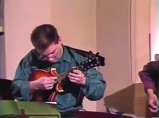 EGL-Nuages-jan1998