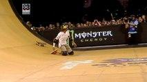 Sports Extrêmes - La chute de Bucky, la légende du skate