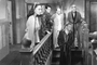And Then There Were None (1945) - Feature (Drama by Agatha Christie)