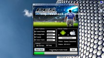 GPS et détécteur de radar gratuit ! WAZE ! Android/IOS
