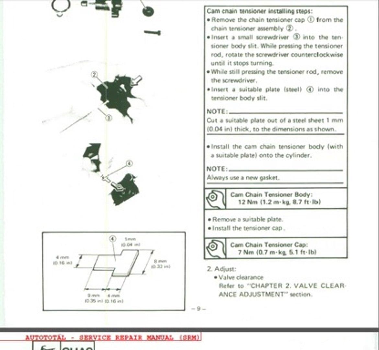 Yamaha Moto 4 Wiring Diagram Yamaha 4 Wheeler Wiring Diagram Yamaha 4