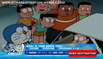 Doraemon in Hindi - Tele Robots - Full Episodes 2014