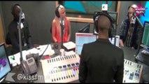 Rita Ora et Calvin Harris : une rupture à cause de Justin Bieber ?