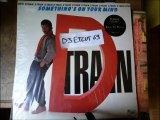 D TRAIN -I'LL DO ANYTHING (RIP ETCUT)PRELUDE REC 84
