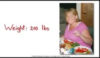 How Can I Lose Weight Fast With Fat Loss Factor REVIEW!