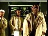 112 feat. Ludacris- Hot & Wet