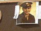 Débarquement: rencontre avec un fils de vétéran qui s'apprête à sauter en parachute au-dessus de la Normandie - 08/06