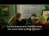 Pub Toot Tone (Parodie, VOST Fr.)