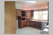Semi Furnished Apartment for Rent in 2nd Quarter New Cairo City