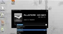 UPDATED}Steam Key Generator Only Working keygen + ProofJULY 2013} -