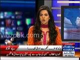 Polio virus found in 8 Pakistani cities sewers