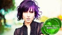 SUMMER CLUB DANCE & ELECTRO HOUSE MUSIC MIX 2014 [EP.63] - By Dj Epsilon