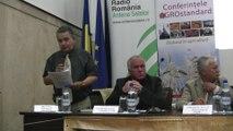 CONFERINTELE AGROstandard, editia a III-a, Zootehnia romaneasca, in moarte clinica, 29 mai, ASAS - partea I