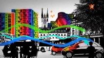 TOUT ANGERS BOUGE - Emission spéciale Tout Angers Bouge 2014
