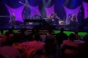 Roberta Flack - In Concert (2002)