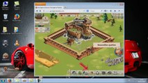 Astuces GoodGame Empire - Ruby gratuit illimité - GoodGame Empire Triche generateur