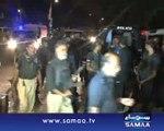 کراچی ایئرپورٹ حملہ،شہداء کے ناموں کی فہرست جاری