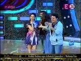Bollywood 20 Twenty [E24] 9th June 2014 Video Watch Online