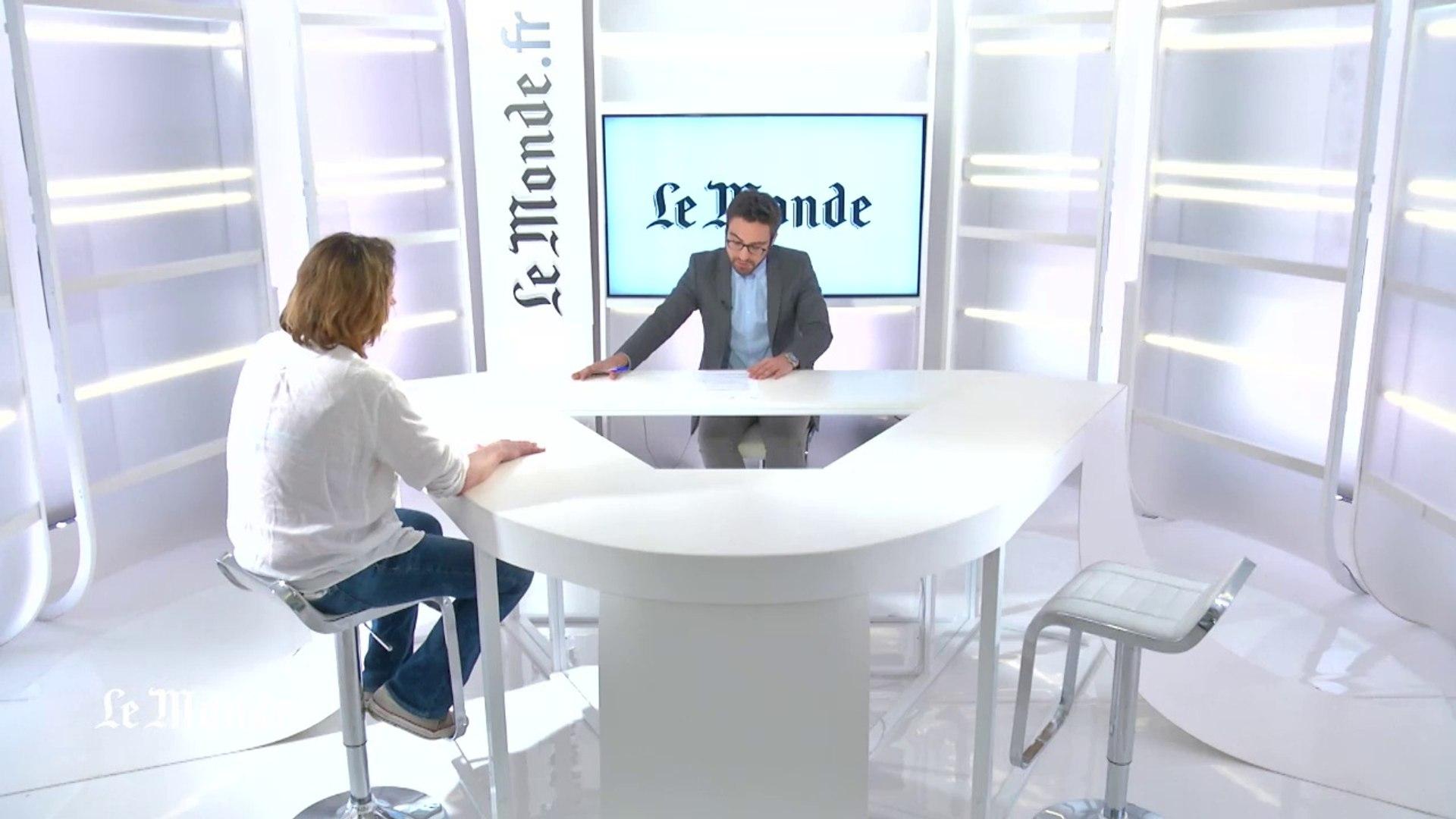 Jean-Marie Le Pen est-il un problème politique pour le Front national ?