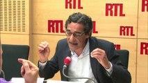 """Serge Papin : """"Il faut se calmer sur la guerre des prix"""""""