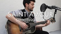 Saint Amour - Shooting Star (Froggy's Session)