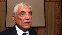 Del Torchio: per Alitalia 2.200 esuberi, devono uscire da azienda