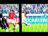 2010 FIFA World Cup - Sport TV Portugal Promo (2010) HQ